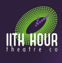 {11th Hour Theater}