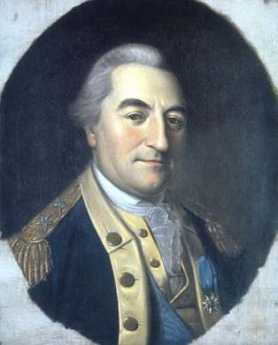{dekalb exhibition}