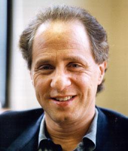 {https://www.philadelphia-reflections.com/images/Kurzweil_Ray.jpg}
