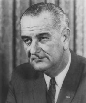{http://www.philadelphia-reflections.com/images/Lyndon%20Johnson.jpg}