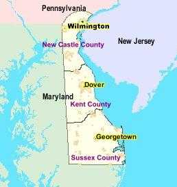 {http://www.philadelphia-reflections.com/images/MD_DE_PA.jpg}