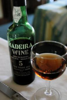 {Madeira Wine class=}
