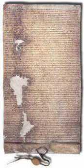 {https://www.philadelphia-reflections.com/images/Magnacarta2.jpg}