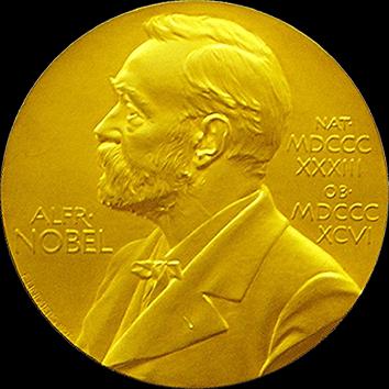 https://www.philadelphia-reflections.com/images/Nobel_medal.jpg