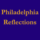 {Philadelphia-Reflections}