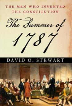 {The summer of 1787}