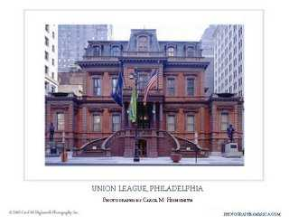 {Union League}