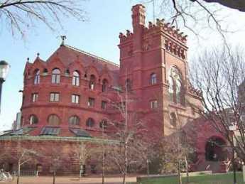 {University of Pennsylvania}
