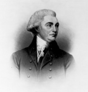 {William Bingham}