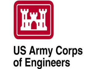 {U.S. Army Corps of Engineers}