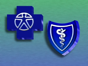 {Blue Cross and Blue Shield}