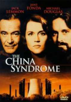 {The China Syndrome}