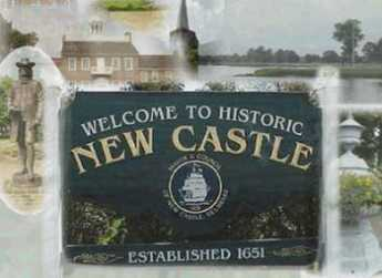 {http://www.philadelphia-reflections.com/images/new_castle_DE.jpg}