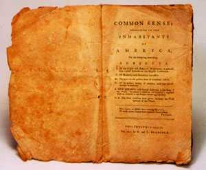 {http://www.philadelphia-reflections.com/images/common_sense.jpg}