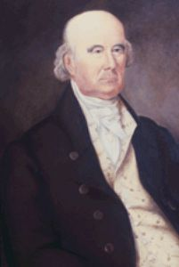 {Jacob Ehrenzeller}