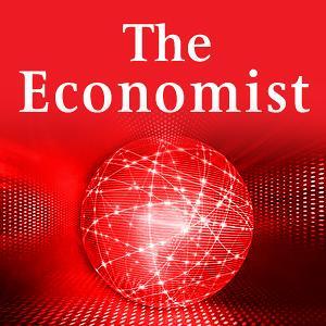 {The Economist}