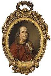 {https://www.philadelphia-reflections.com/images/franklin_duplessis.jpg}