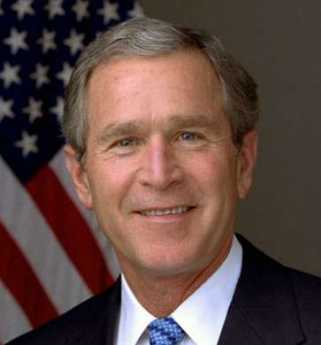 {http://www.philadelphia-reflections.com/images/georgewbush.jpg}