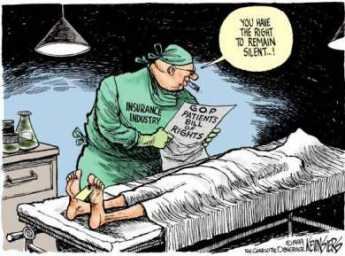 {http://www.philadelphia-reflections.com/images/healthcartoon2.jpg}