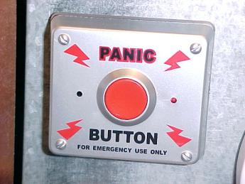 http://www.philadelphia-reflections.com/images/panic-button.jpg