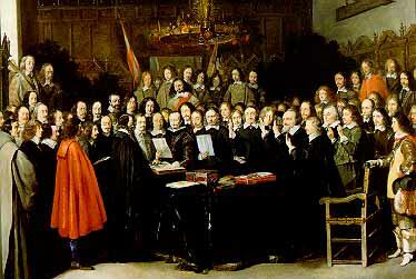 https://www.philadelphia-reflections.com/images/treaty_of_westphalia.jpg